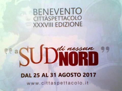 Premio Strega, Festival del Cinema, Città Spettacolo: girandola di eventi culturali a Benevento