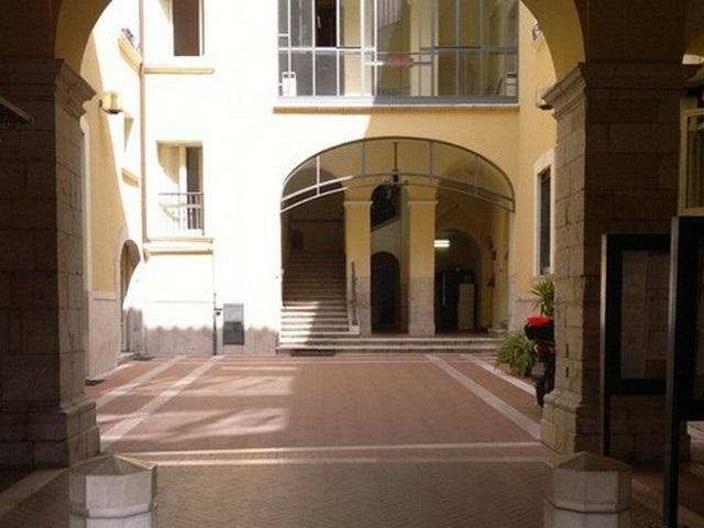 Palazzo Mosti: il gruppo consiliare 'Noi Sanniti per Mastella' esulta per l'adesione del consigliere Feleppa