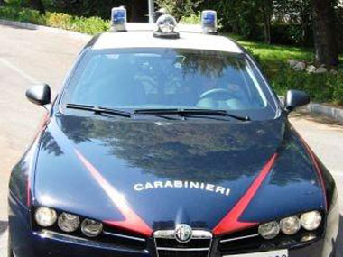 http://www.realtasannita.it/bt_files/newspaperFiles/autocarabinieri_3.jpg