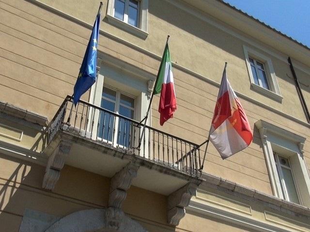 Palazzo Mosti, ratificate dal Consiglio comunale due variazioni al bilancio di previsione