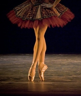 http://www.realtasannita.it/bt_files/newspaperFiles/ballerinasullepunte.jpg
