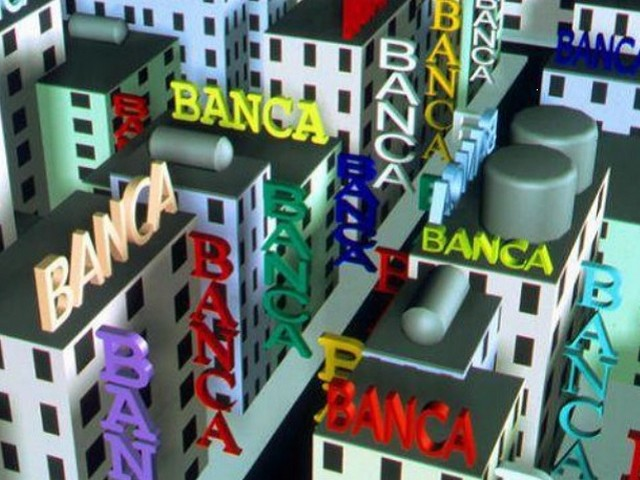 http://www.realtasannita.it/bt_files/newspaperFiles/bancabanche.jpg