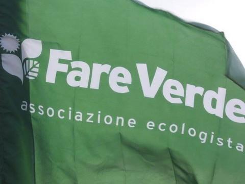 'Fare Verde Campania' ha rinnovato le cariche sociali. Nel direttivo anche Emilia Fergola di Castelvenere
