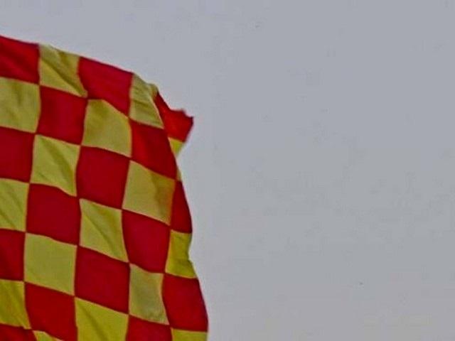 Calcio Serie A, con il minimo sforzo l'Udinese supera il Benevento
