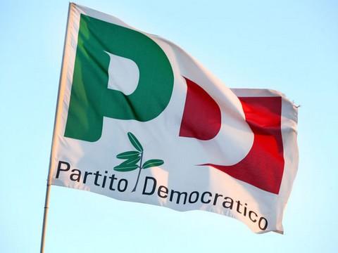 Congresso Pd Circolo di Benevento: la mozione Renzi ottiene il 77% dei consensi