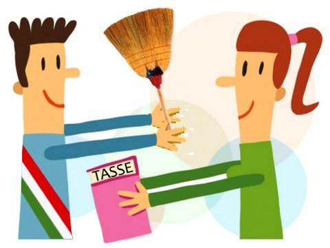 Aversano: 'Baratto amministrativo per chi non riesce a pagare le tasse'