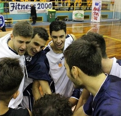 http://www.realtasannita.it/bt_files/newspaperFiles/basketbenevento.jpg