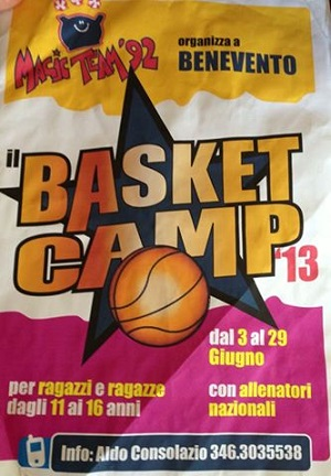 http://www.realtasannita.it/bt_files/newspaperFiles/basketcamp.jpg