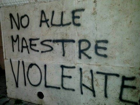 http://www.realtasannita.it/bt_files/newspaperFiles/bastaschiaffi.jpg
