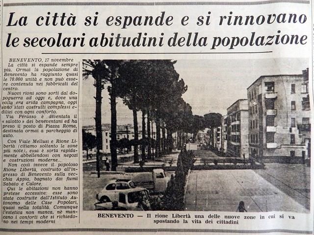 http://www.realtasannita.it/bt_files/newspaperFiles/benevento18nov1967.jpg