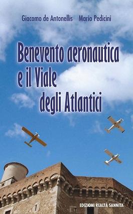 Benevento aeronautica