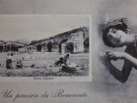http://www.realtasannita.it/bt_files/newspaperFiles/beneventobelladonna.jpg