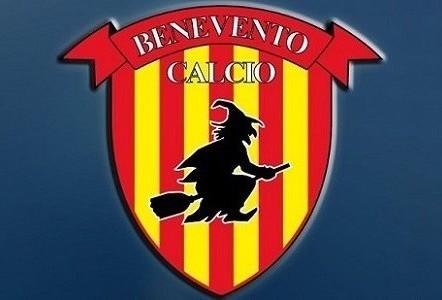 Il Benevento cerca il riscatto dopo l'ennesima delusione