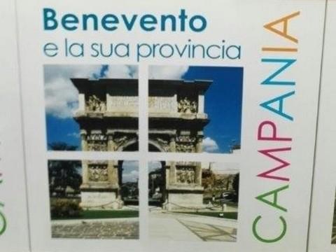 http://www.realtasannita.it/bt_files/newspaperFiles/beneventoeilsannio.jpg