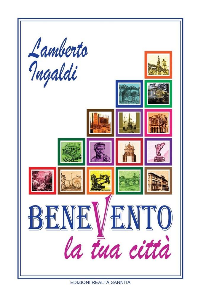 Benevento la tua città