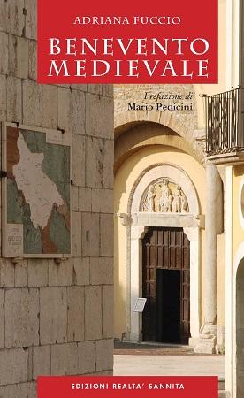 Benevento medievale