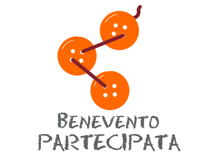 http://www.realtasannita.it/bt_files/newspaperFiles/beneventopartecipata.jpg