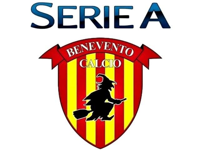 Calcio: per il Benevento giunge da Verona l'ottava sconfitta