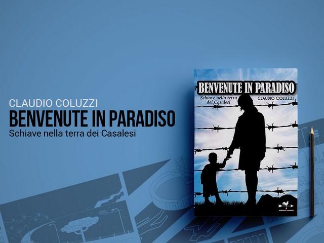 http://www.realtasannita.it/bt_files/newspaperFiles/benvenuteinparadiso2.jpg