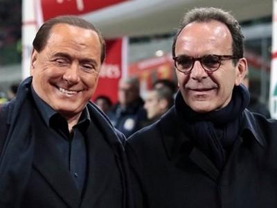 Berlusconi, Parisi e il futuro del centro destra