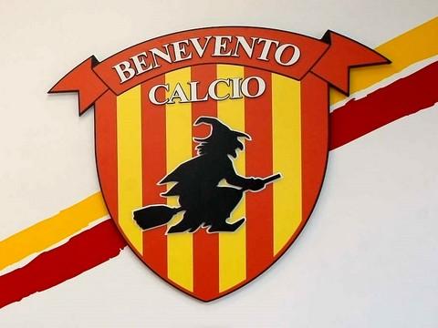 Calcio, una rete di Iori castiga il Benevento a Cittadella