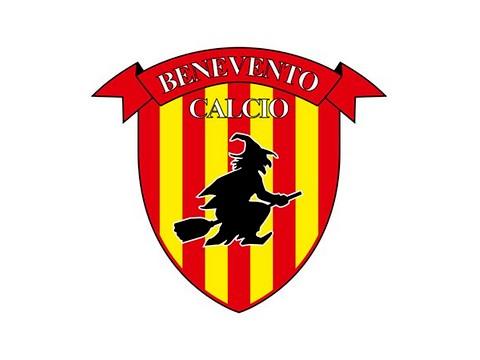 Calcio, contro la Spal il Benevento perde partita e terzo posto