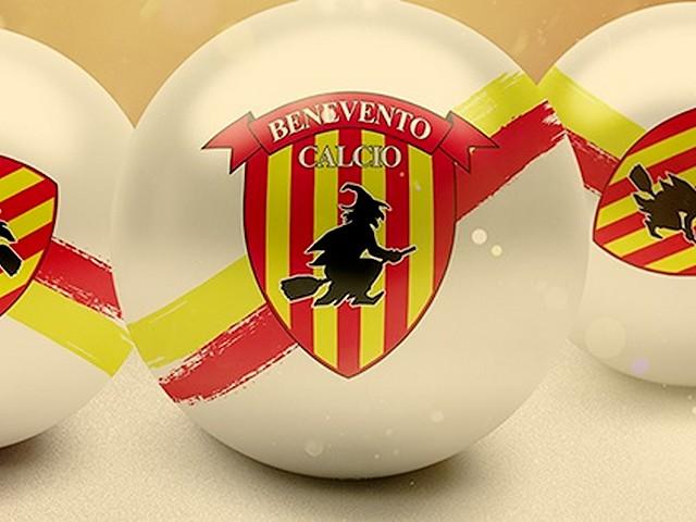 Calcio Serie A: continua l'incubo per il Benevento. Scoppola anche dal Genoa
