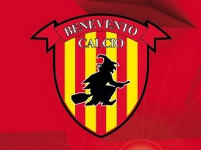L'ultima vittoria del Benevento a Bari risaliva