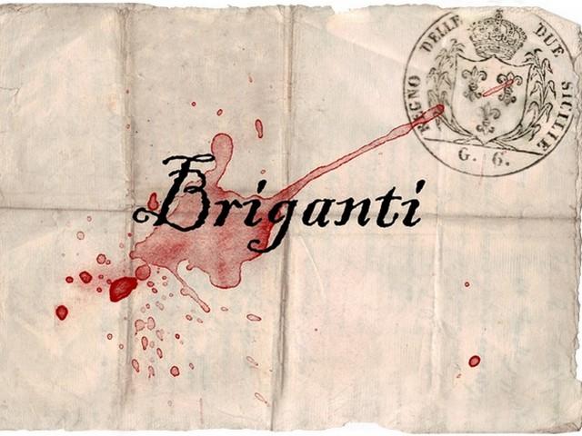 SOLOPACA - Sabato 8 e domenica 9 luglio la IV edizione de 'La Ballata dei Briganti'
