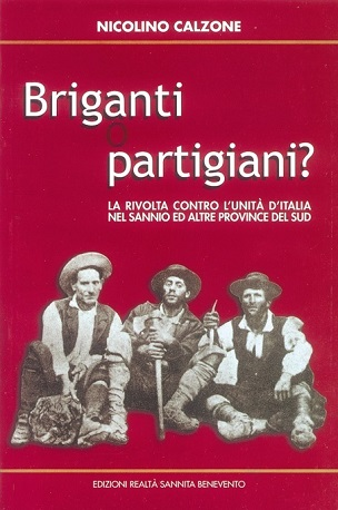 Briganti o partigiani?