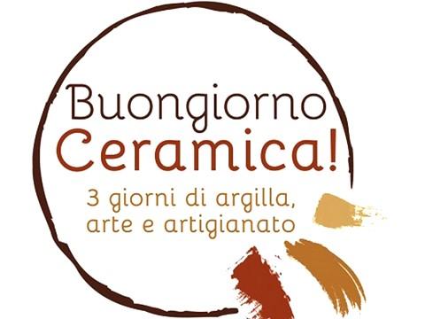 CERRETO SANNITA - Ritorna a giugno la festa dedicata alla creatività artigianale 'Buongiorno Ceramica!'