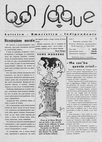http://www.realtasannita.it/bt_files/newspaperFiles/buonsangue.jpg