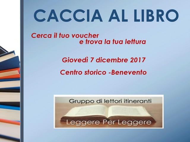 http://www.realtasannita.it/bt_files/newspaperFiles/cacciaallibro.jpg