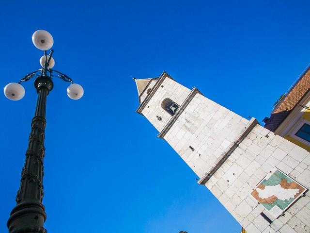 http://www.realtasannita.it/bt_files/newspaperFiles/campanilesantasofia.jpg