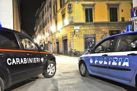 http://www.realtasannita.it/bt_files/newspaperFiles/carabinieripolizia.jpg
