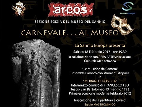 http://www.realtasannita.it/bt_files/newspaperFiles/carnevalealmuseo.jpg