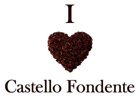 LIMATOLA - Al via la prima edizione della kermesse 'Castello Fondente... Cioccolatieri all'opera'