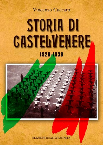 http://www.realtasannita.it/bt_files/newspaperFiles/castelvenerecuccaro.jpg