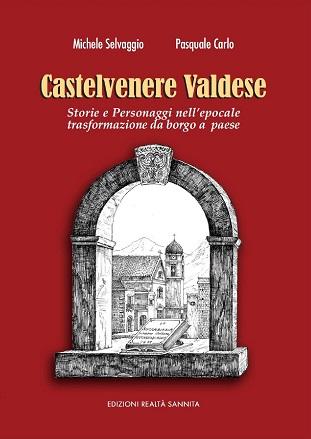 Castelvenere Valdese