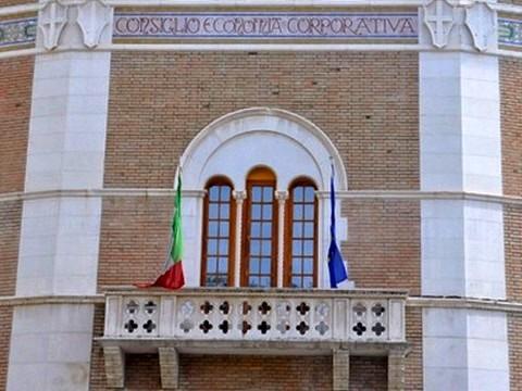 San Nicola Manfredi e Limatola delegano la Camera di Commercio di Benevento alla gestione del Suap
