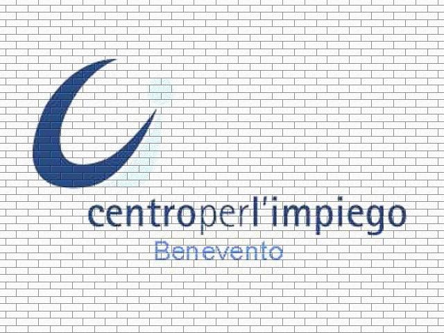 http://www.realtasannita.it/bt_files/newspaperFiles/centroperlimpiego_1.jpg