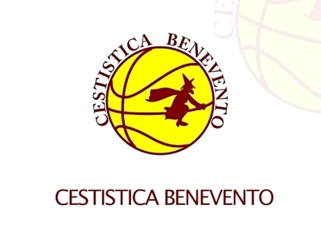 La Miwa Energia Cestistica Benevento giocherà il campionato di Basket di Serie D