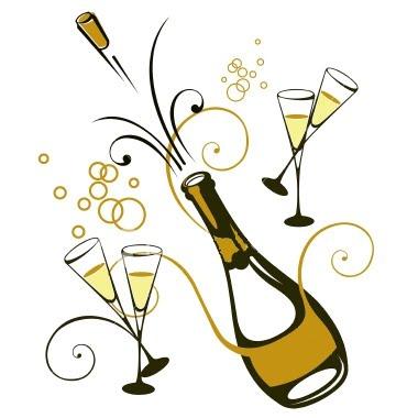 http://www.realtasannita.it/bt_files/newspaperFiles/champagne.jpg