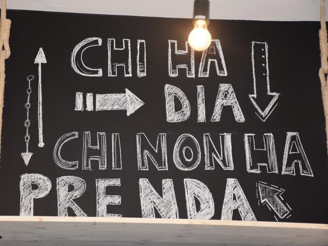 Charity Shop, il nuovo modo di fare solidarietà a Benevento