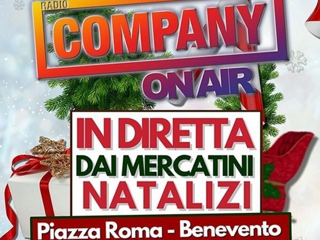 http://www.realtasannita.it/bt_files/newspaperFiles/christmassonair.jpg