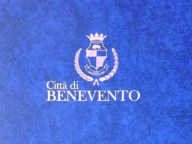 http://www.realtasannita.it/bt_files/newspaperFiles/cittadibenevento_5.jpg