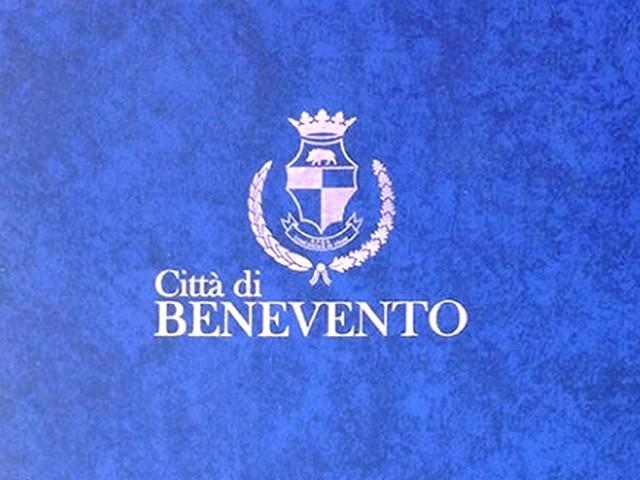 http://www.realtasannita.it/bt_files/newspaperFiles/cittadibenevento_6.jpg