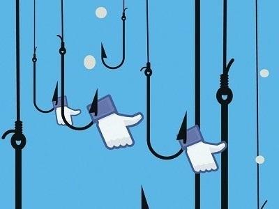 Attenti ai furbetti della rete: così catturano la tua attenzione...