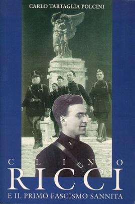 Clino Ricci