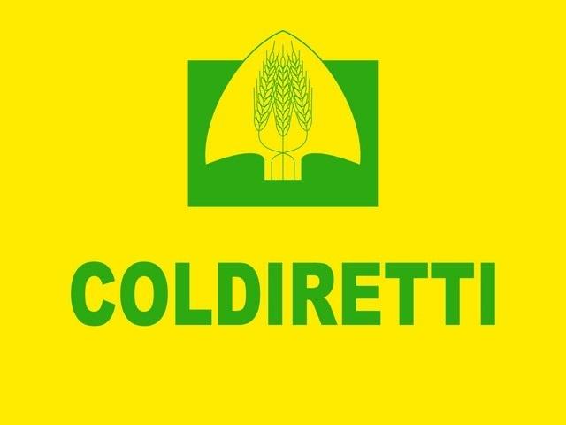 Incendi e siccità, Coldiretti Campania: nel PSR fondi per rete di nuovi invasi